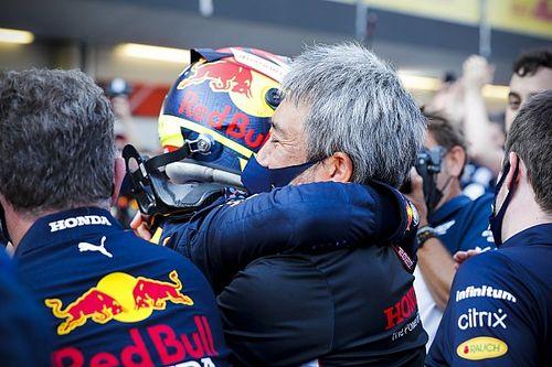 Két versenyt rendeznének idén Japában? A Honda F1-es főnöke örülne neki, de...