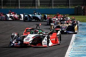 Formula E: Sud Africa e Canada nel calendario della Season 8