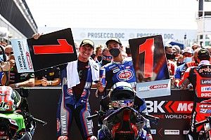 Yamaha WorldSBK ne privera pas Razgatlioglu et Gerloff du MotoGP