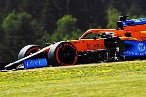 Ricciardo insists he's making progress despite latest Q2 exit