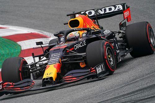 GP Austria: Verstappen in pole, Norris è a un soffio!