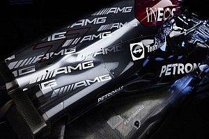 Nieuwe F1-motoren voor 2025 krijgen grotere elektrische component