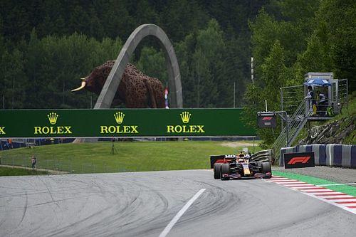 PLACAR F1: Verstappen aumenta vantagem sobre Pérez em duelo da Red Bull; confira disputas internas