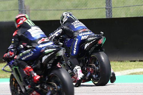 A qué hora es la carrera de MotoGP en Mugello y cómo verla