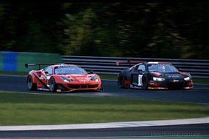 Arrancan las ESL Racing Series MAPFRE