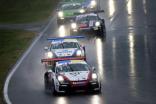Carrera Cup Italia, Imola: la quiete dopo (e prima) della tempesta!