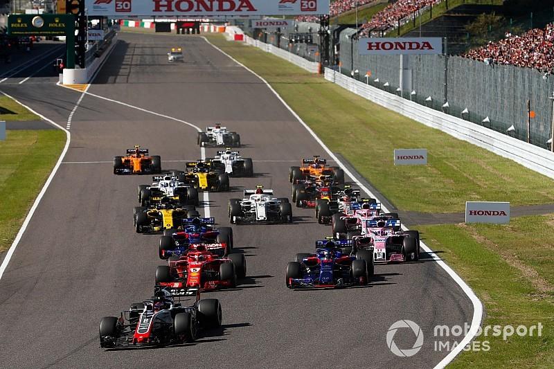 Vettel és Hamilton csatája nélkül totálisan unalmas lenne az F1