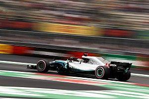 FIA уточнит свою позицию о системах охлаждения в колесных дисках