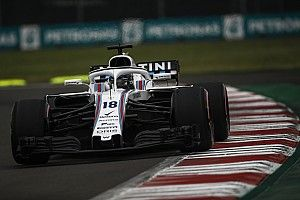 Stroll cleared for second time over same offence