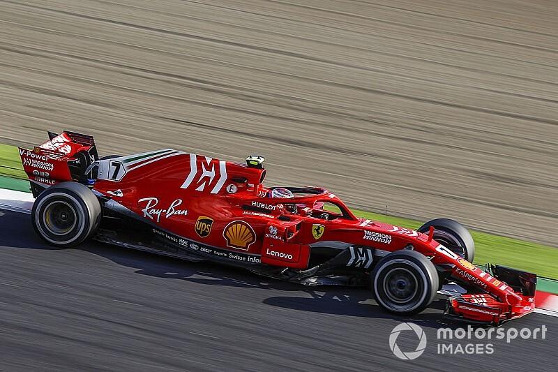 Elemzés: Mi a gond a Ferrarival?
