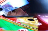 Merhi, segundo en las 4 Horas de Bend de las Asian Le Mans Series