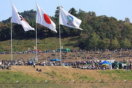 MotoGP: ecco gli orari TV di RSI, DAZN e Canal+ del weekend del GP del Giappone