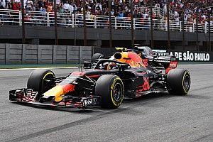 フェルスタッペンとオコン、レース後の小競り合いで呼び出し