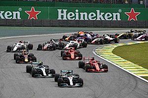 Ферстаппена назвали гонщиком дня Гран При Бразилии. Вы согласны?