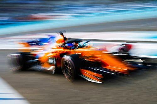 Vídeo: el emotivo homenaje de la Fórmula 1 a Alonso