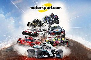 Rakamlarla Motorsport.com Türkiye'nin 2018 sezonu