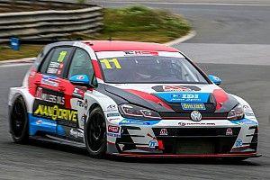 China: il Teamwork Motorsport trionfa in Gara 3 a Guangdong
