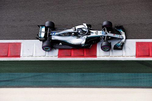 M-Sport, koşullara bağlı olarak Bottas'ın performansına güveniyor