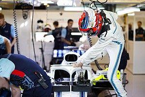 Kubica nem kapta meg a kért számát: F1-es rajtszámok 2019-re