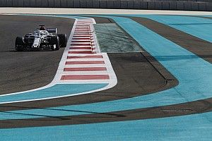 Giovinazzi denkt niet aan evenaren van Leclerc