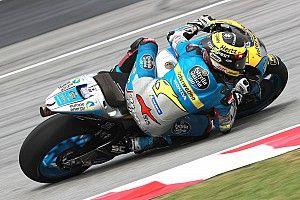 Grossen Preis von Malaysia: Das Qualifying im MotoGP-Liveticker