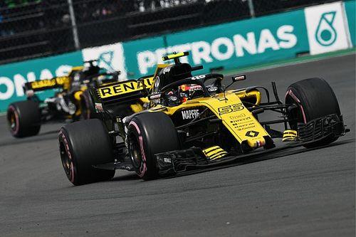 Fontos pontokat hullajtott el a Renault Mexikóban