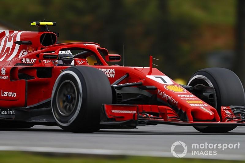 """La """"valiente"""" decisión que tomó Ferrari para volver a ganar"""