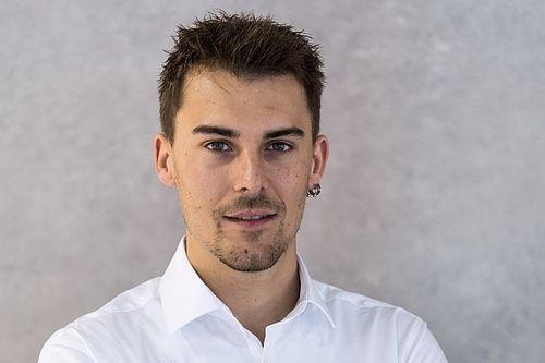 Zweite Chance in der WSBK: Markus Reiterberger fit wie noch nie zuvor