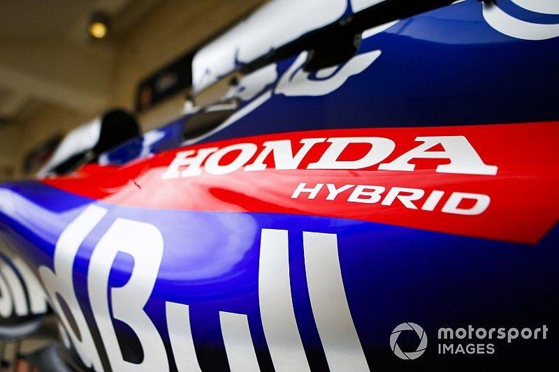 La F1 défend l'hybride et veut en faire une solution d'avenir