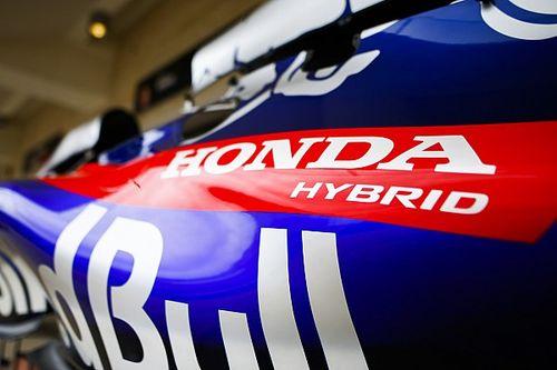 """""""鈴鹿での一件""""で、FIAとのコミュニケーション方法を学んだホンダ"""