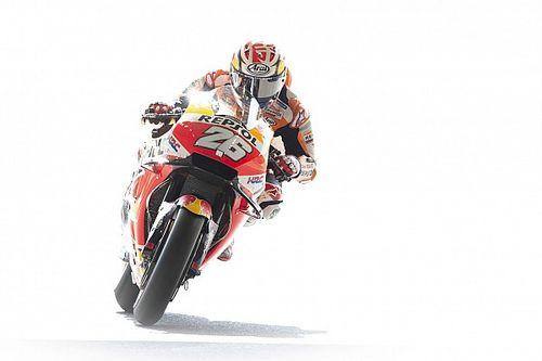 Шесть гонщиков MotoGP, для которых гонка в Валенсии станет последней
