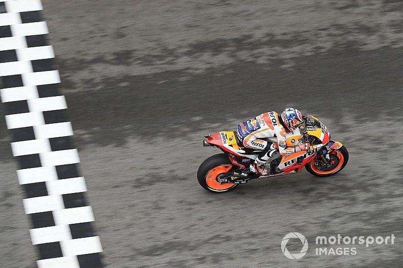 Pedrosa & Co.: Diese Piloten fahren in Valencia ihr letztes MotoGP-Rennen