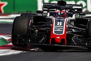 Az FIA bekeményít a 11-es kanyarban, nincs menekvés pályaelhagyáskor