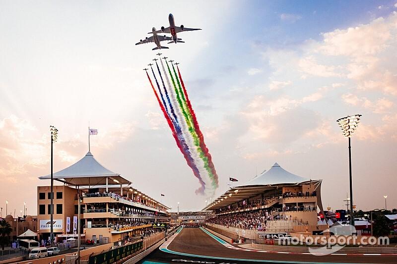 Analyse: F1 moet niet kunstmatig ingrijpen voor spannende finales
