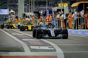 Webber: az időmérők tekintetében Hamilton Senna szintjén van