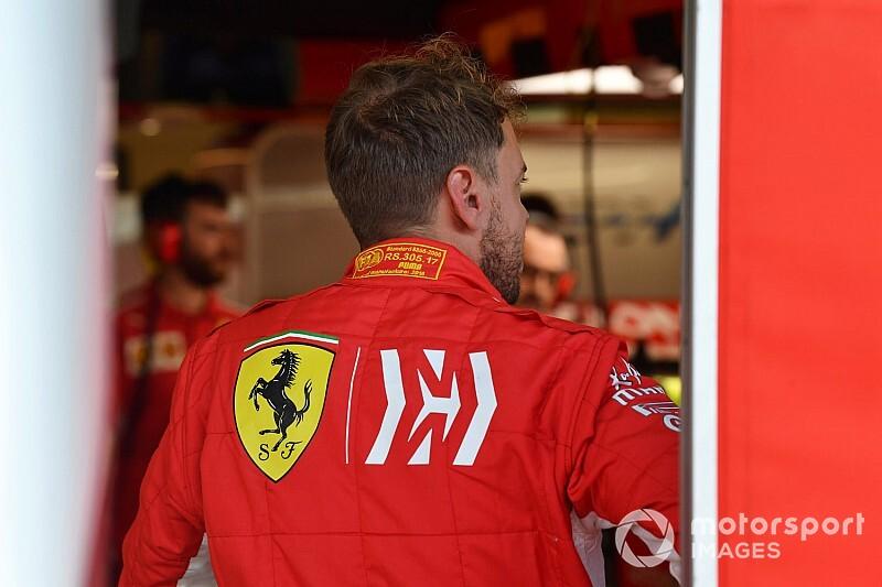 Kimi kétszeres, Vettel hatszoros bajnok lenne Schumacher és Hamilton címei nélkül