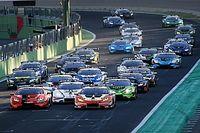 Lamborghini World Final: 56 Huracán a caccia dei titoli a Jerez