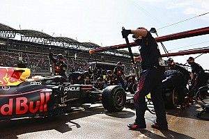 Újabb neves Mercedes-mérnök igazolhat a Red Bullhoz