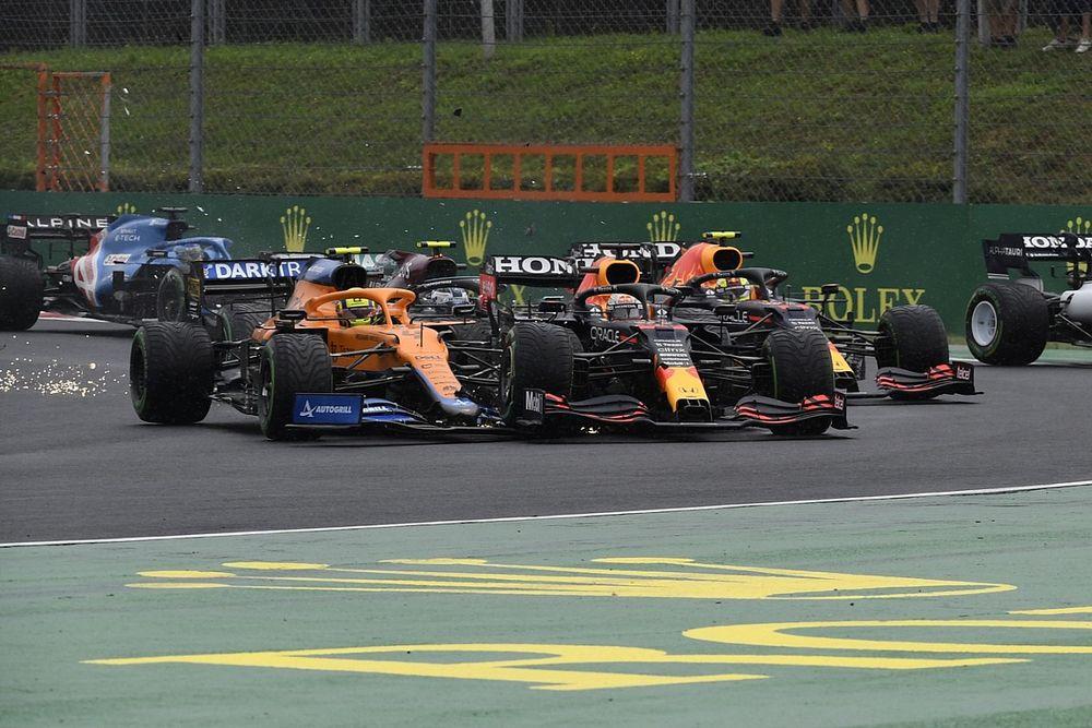 """Hakkinen na Hongarije: """"WK Formule 1 is volledig veranderd"""""""