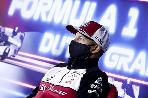 'Classic Kimi': 15 opmerkelijke Formule 1-momenten van de Iceman