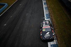 Stock Car: Bruno Baptista está confiante para corridas no anel externo de Curitiba, neste domingo