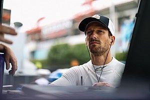 Grosjean convoité par Andretti, mais Coyne s'accroche