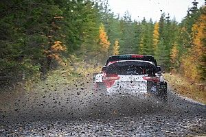 Analysing the key moves in WRC's 2022 silly season