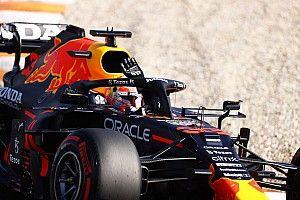 Championnat - Verstappen reprend les commandes à Hamilton