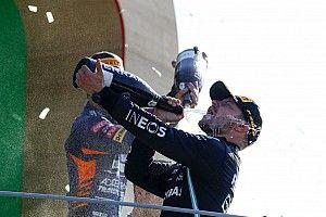 Schumacher szerint Bottas a kulcs Hamilton világbajnoki címéhez