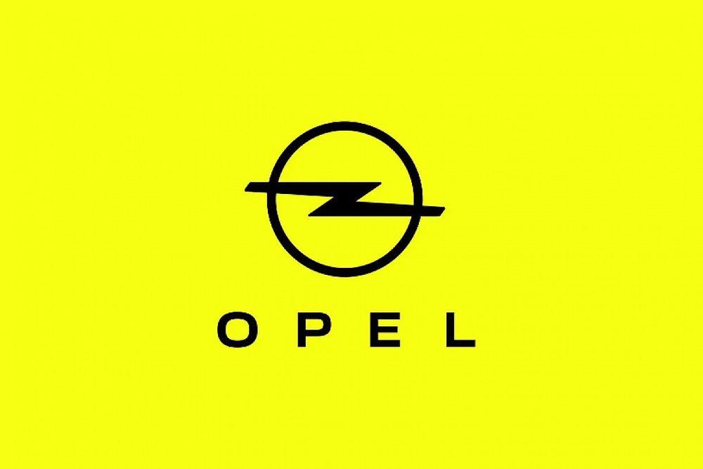 A szakszervezetek attól tartanak, a Stellantis be akarja zárni a két legnagyobb Opel-gyárat