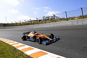 Dutch GP practice as it happened
