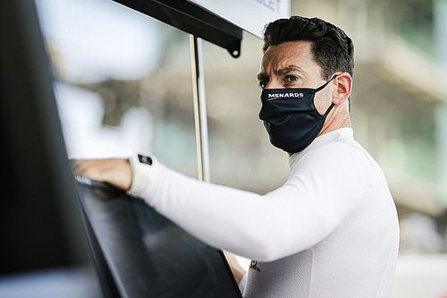 IndyCar: Pagenaud passa al Meyer Shank Racing nel 2022