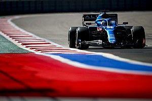 Brawn elogia la actuación de Alonso en Rusia