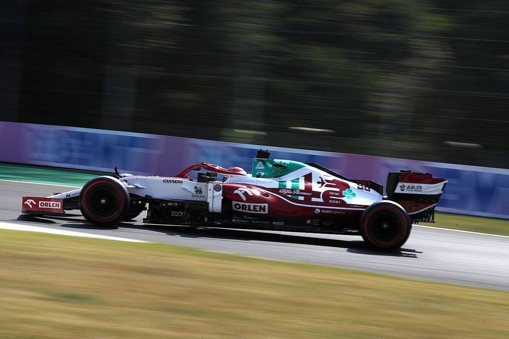 Netflix zainteresowany prawami do F1